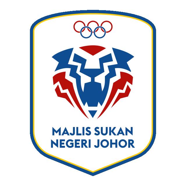 Majlis Sukan Negeri Johor